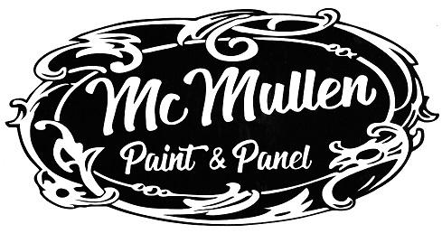 McMullen Paint & Panel