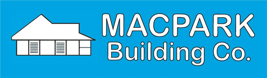 Macpark Building Co.