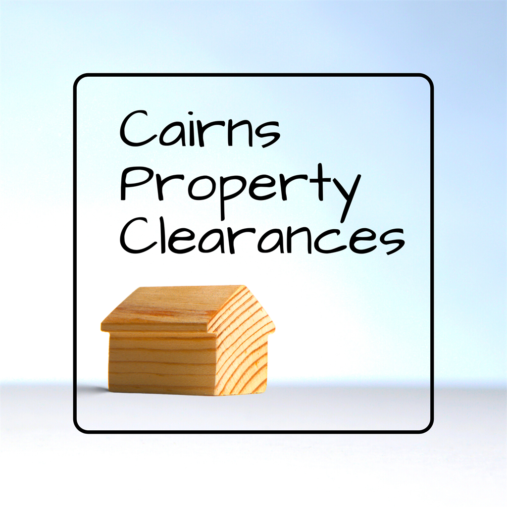 Cairns Property Clearances