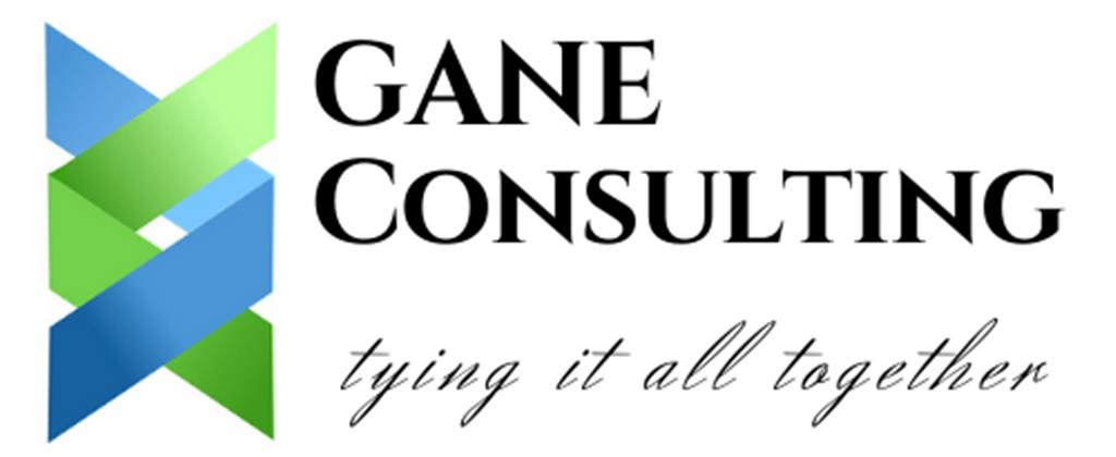 Gane Consulting